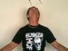 Bob Palmer, August 28, 2012