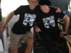 Graham Ellis and Robert Nelson - July 15, 2012