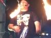 Dallas Saupe - August 18, 2012