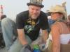Steve Healy, September 1, 2012