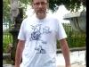 John Fealey, September 27, 2012