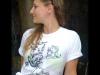 Linsey Lindberg, September 27, 2012