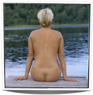 nude-master