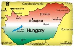04-Hungary