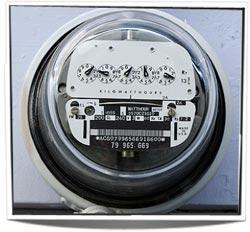 04b-electrical-meter