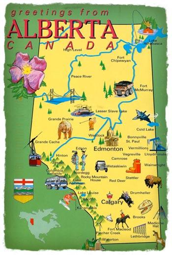 05-Alberta