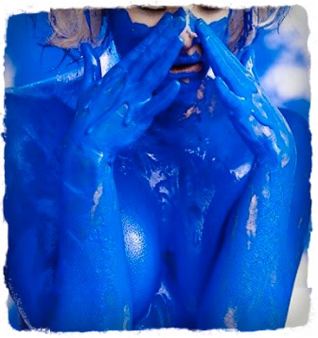11-Blue
