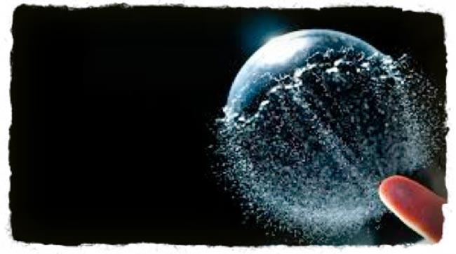 13-bubble