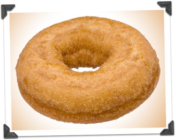 06-Donut
