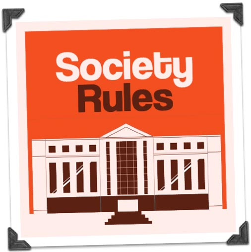 09-Society