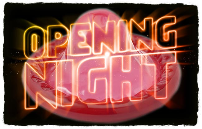 01-Opening-Night