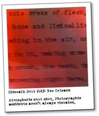 08-Polaroid