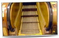 03---wooden-escalator