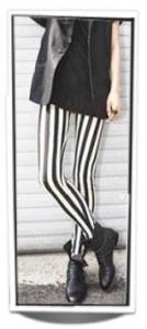 04-stripes