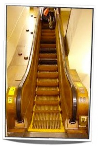 07-escalator2