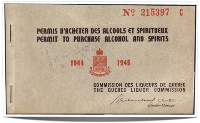 01-Alcool-Permit