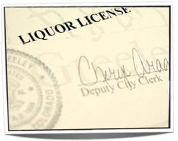 04-License