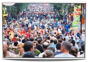 05---street-fair