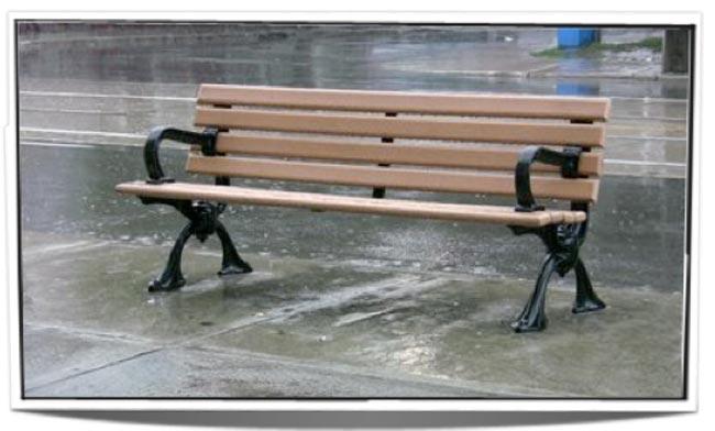 06-bench