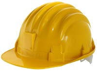 07-helmet
