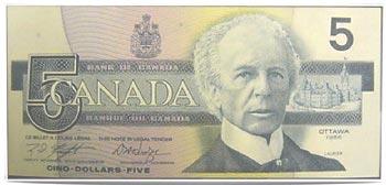 12-fivedollarbill
