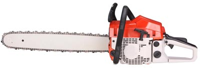 06-chainsaw