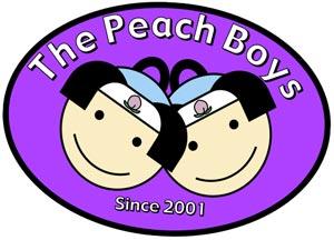 12-peachboyslogo