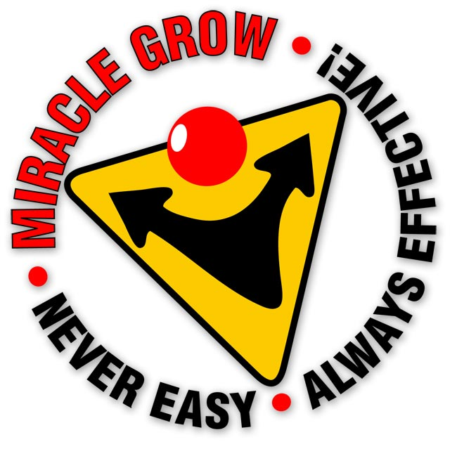 Miracle-Grow-650-e