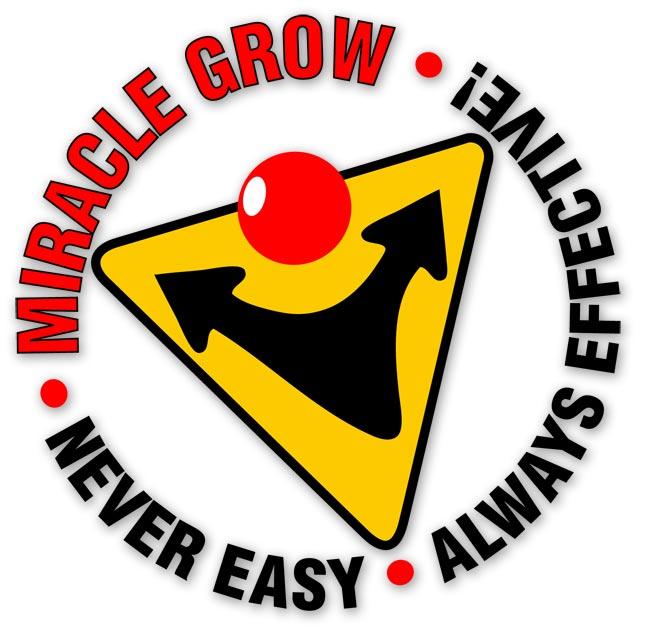 Miracle-Grow-650-e