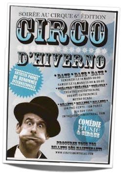 02-Circo-Flyer
