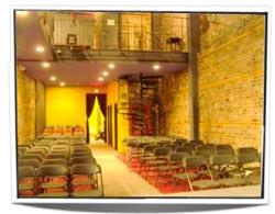 03-theatre