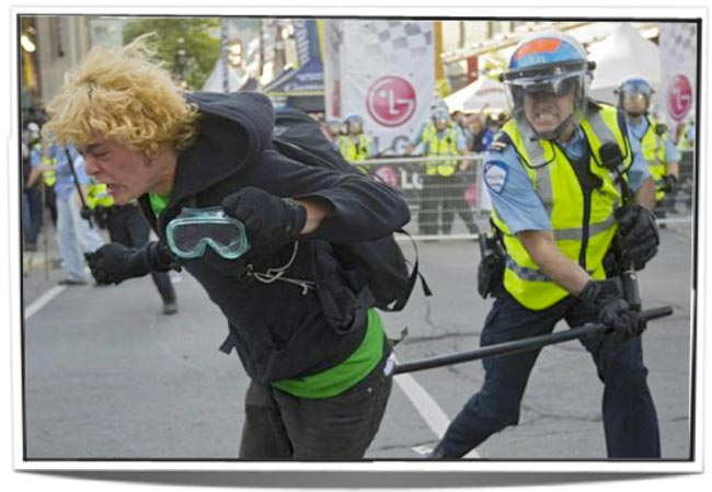 08-Cop-Hitting-Punk