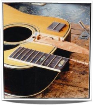 09-guitar