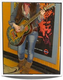 10-guitar