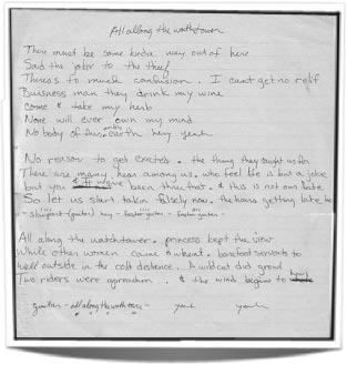 13-lyrics