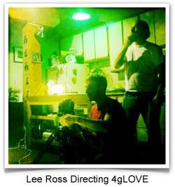 12-Lee-Director