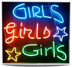 11-girlsgirlsgirls