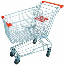 14-shoppingcart-b