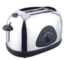 18-toaster
