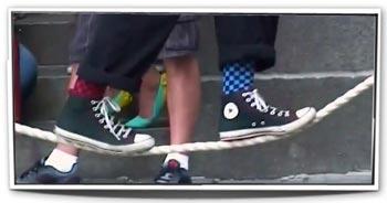 08-shoes