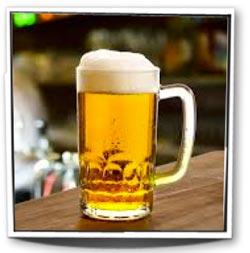 06-beer