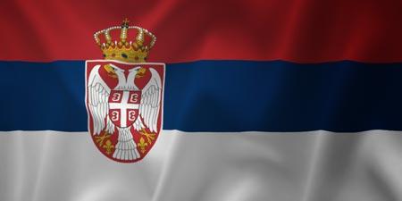 08-serbia