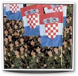 09-croatia
