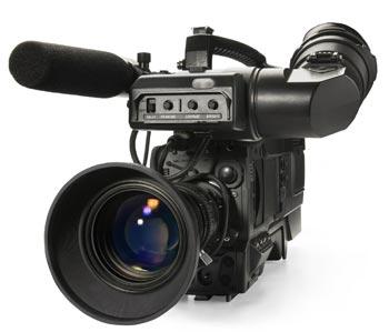 06-camera