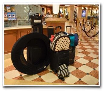 04-Luggage
