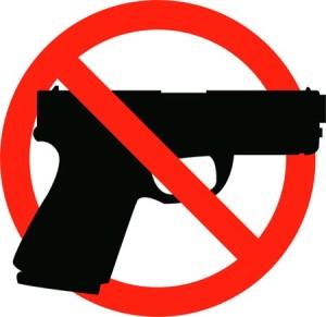 15-no-guns